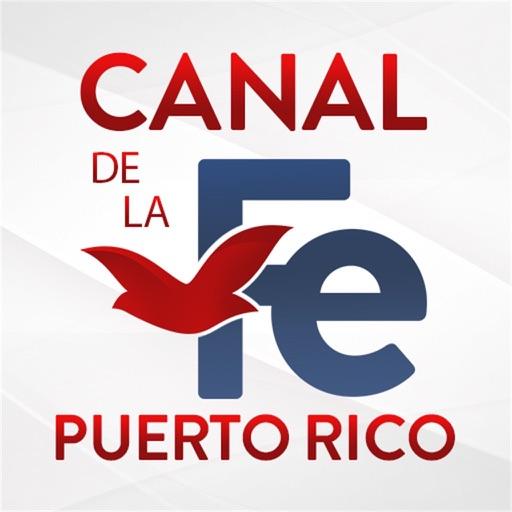 Canal de la Fe - PR
