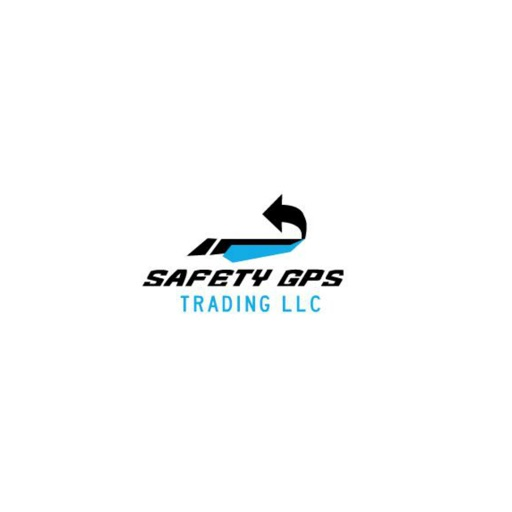 Safety GPS Tracking