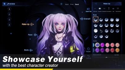 Dragon Raja free Resources hack
