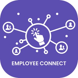 HCM Employee Connect