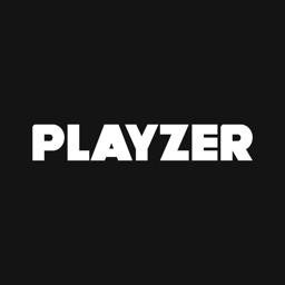 Playzer - Clips, Live, Karaoké