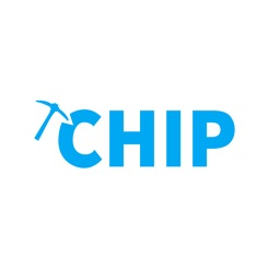 Chip: Paying Off Student Loans