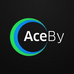 AceBy : Hire & Find Jobs