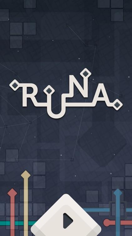 RUNA screenshot-2