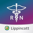 NCLEX RN Review by Lippincott icon