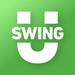 Golf GPS SwingU