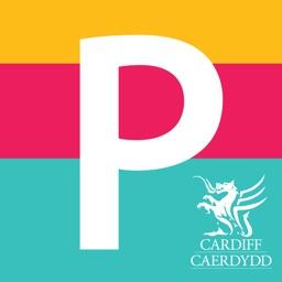 Park Cardiff