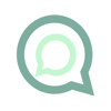 W-Chat for WhatsApp - Rami Moghrabi