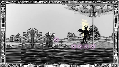 Affaire Des Poisonsのおすすめ画像2