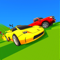 App Icon for Gear Race 3D App in United States App Store