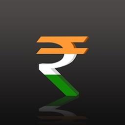 Tapraisal-Income Tax Cal India