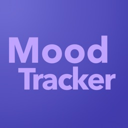 Analyse Your Mood