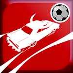 Rocket Soccer Derby на пк