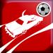 Rocket Soccer Derby Hack Online Generator