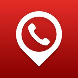 CallNow Mobile Hub