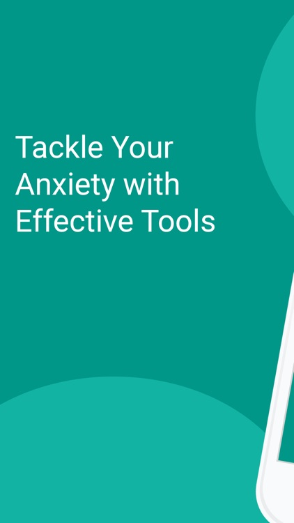 FearTools - Anxiety Aid