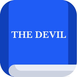 The Devil's Dictionary - 1911