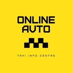Taxi Online Avto