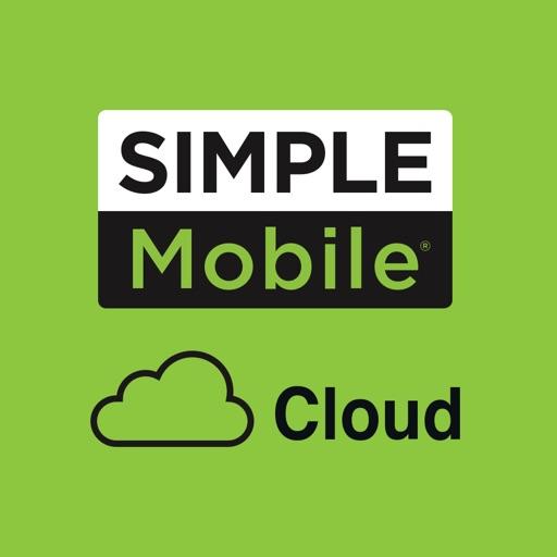 Simple Mobile Cloud