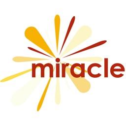 AZ MIRACLE Patient
