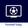 Lien Hoang - Football Today - Top matches アートワーク