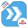 ABRSM Speedshifter Lite