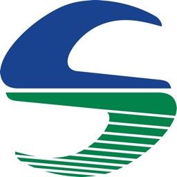 顺德地铁盾构施工信息远程监控系统