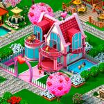 SuperCity: My Town Life Sim Hack Online Generator  img