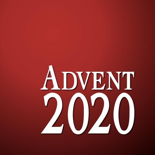 Advent Magnificat 2020