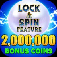 Magic Vegas Casino free Resources hack