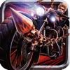 Death Moto 2 - zombile killer - iPhoneアプリ