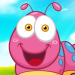 Baby Games+ Hack Online Generator  img