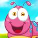 Baby Games+ Hack Online Generator