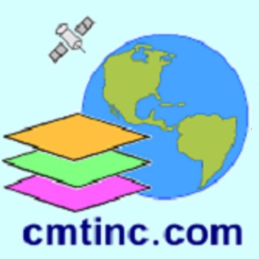 iCMTGIS III