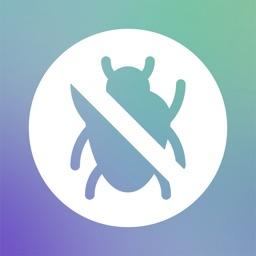 Ultrasonic Anti Pest & Insect