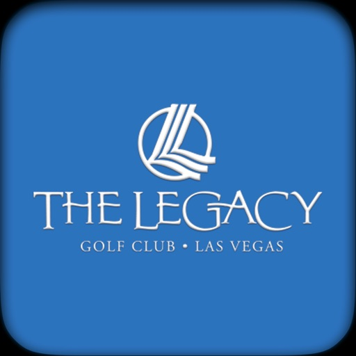 The Legacy Golf Club - NV