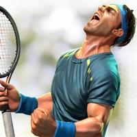 Ultimate Tennis Hack Coins Generator online