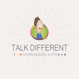 TalkDifferent Pro