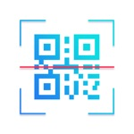 QR Barcode Price