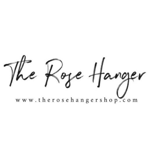 The Rose Hanger