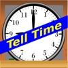 Tell Time School ! !
