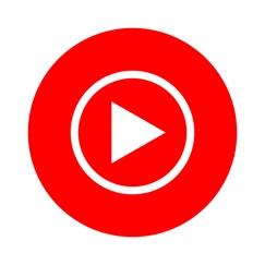 YouTube Music télécharger