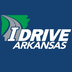 IDrive Arkansas on the App Store