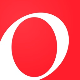 Overstock — Furniture & Decor
