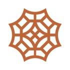 East Union icon