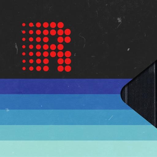 VHS Cam Lite - THE ORIGINAL