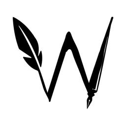 WriteWrite - More than a Diary