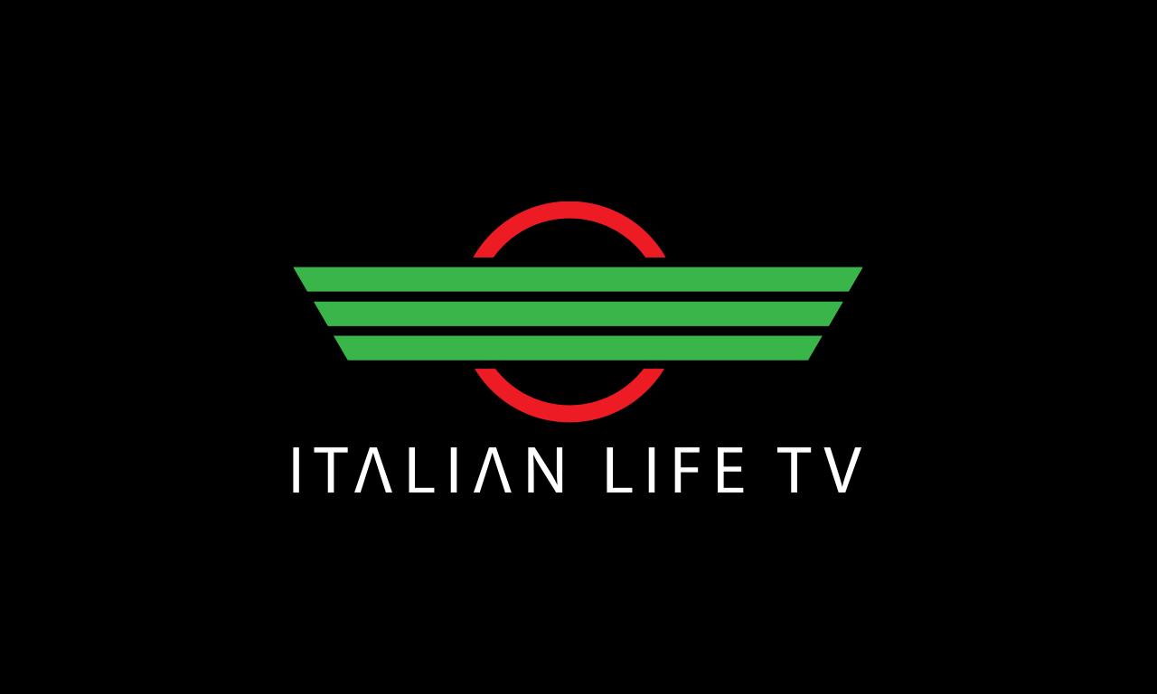 Italian Life TV