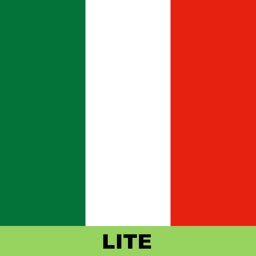 Speak Italian Phrasebook Lite