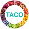 Tabela Taco de Alimentos